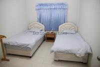 Chockchai Garden Home 99625