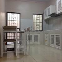 Chockchai Garden Home2 703611