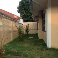 Chockchai Garden Home2 70363