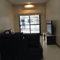 Chockchai Garden Home2 70369