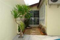 Chockchai Garden Home 3 5347