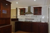 Chockchai Garden Home 3 534711