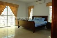 Chockchai Garden Home 3 534718