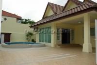 Chockchai Garden Home 3 53472