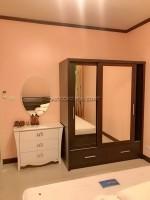 Chockchai Home 8 1023324