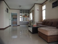 Chockchai Home 8 houses For Rent in  East Pattaya