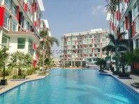 Chokchai Condo  condos For Sale in  East Pattaya