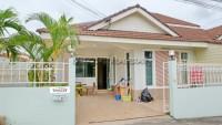 Chokchai Garden Home 4