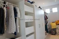 Chom Talay 898127