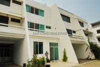 Chom Talay Resort 71521