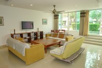 Chom Talay Resort houses For Rent in  South Jomtien