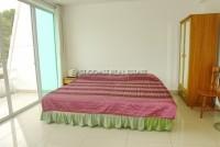 Chom Talay Resort 715221