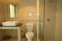 Chom Talay Resort 715233