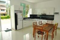 Chom Talay Resort 71524
