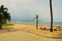 Chom Talay Resort 715243