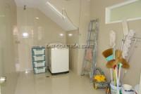 Chom Talay Resort 71526