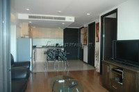Citismart Condominium For Rent in  Pattaya City