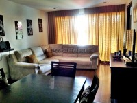 Citismart Condominium For Rent in  Pattaya City