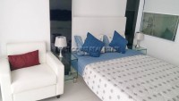 City Center Residence Condominium For Rent in  Pattaya City