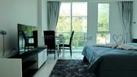City Center Residence 102745