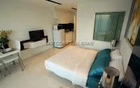 City Center Residence 85482