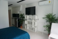 City Center Residence Pattaya condos For Sale in  Pattaya City