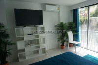City Center Residence Pattaya 1059028