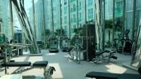 City Center Residence Pattaya 1059038