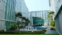 City Center Residence Pattaya 1059039