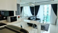 City Center Residence Pattaya condos For Rent in  Pattaya City
