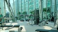 City Center Residence Pattaya 106131
