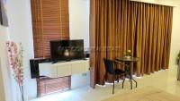 City Center Residence Pattaya 1061310