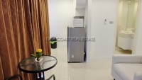 City Center Residence Pattaya 1061311