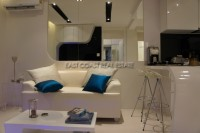 City Center Residence Pattaya Condominium For Sale in  Pattaya City