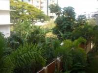 City Garden 19295