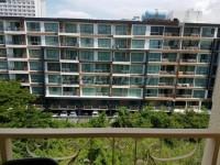 City Garden 328610