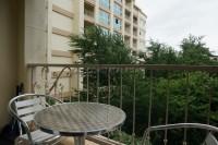 City Garden 64988