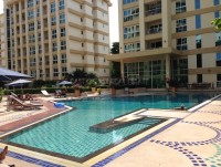 City Garden - Owner Financing Up To 5 Years condos For sale and for rent in  Pattaya City