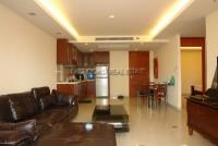 City Garden Condominium For Rent in  Pattaya City