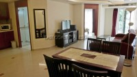 City Garden condos For sale and for rent in  Pattaya City