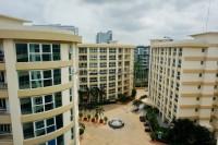 City Garden 95644