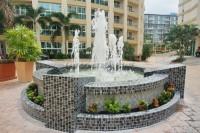 City Garden 95646