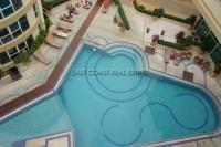 City Garden  condos For Rent in  Pattaya City