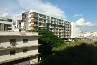 City Garden  5505