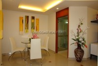 City Garden Condominium 51273