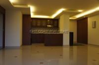 City Garden Condominium 5181