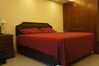 City Garden Condominium 51812