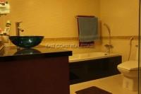 City Garden Condominium 51815