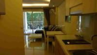City Garden Pattaya 70113