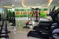 City Garden Pattaya 70114